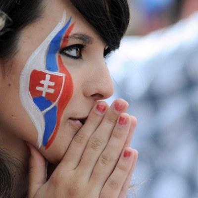 Nowy Rok przyniesie Słowakom podwyżki /AFP