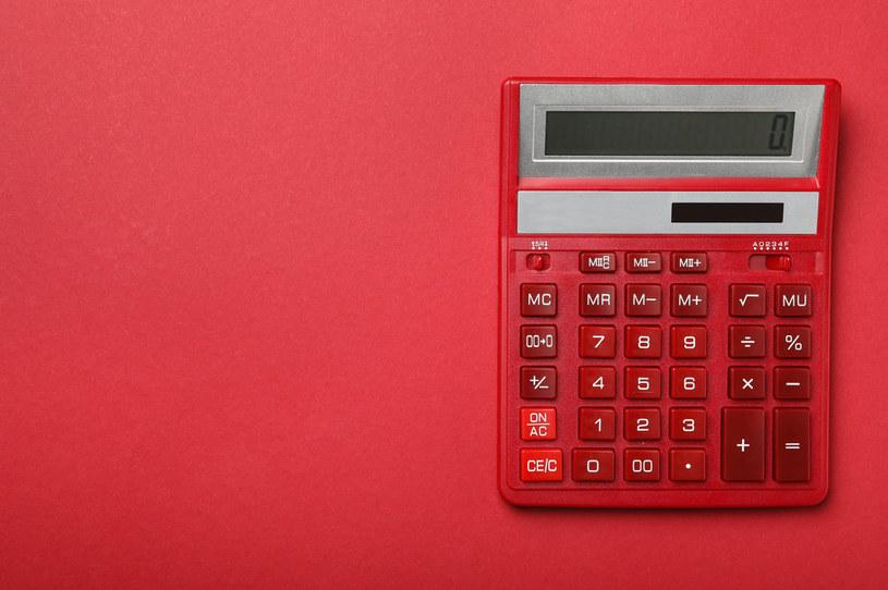 Nowy rok w podatku dochodowym przyniósł szereg zmian m.in. w zakresie tzw. ryczałtu ewidencjonowanego /123RF/PICSEL