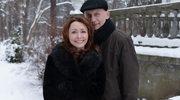 Nowy romans u Lubiczów?