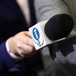 """Nowy RPO interweniuje ws. koncesji dla TVN24. """"Nie jest zrozumiałe, skąd wynika półtoraroczna zwłoka"""""""