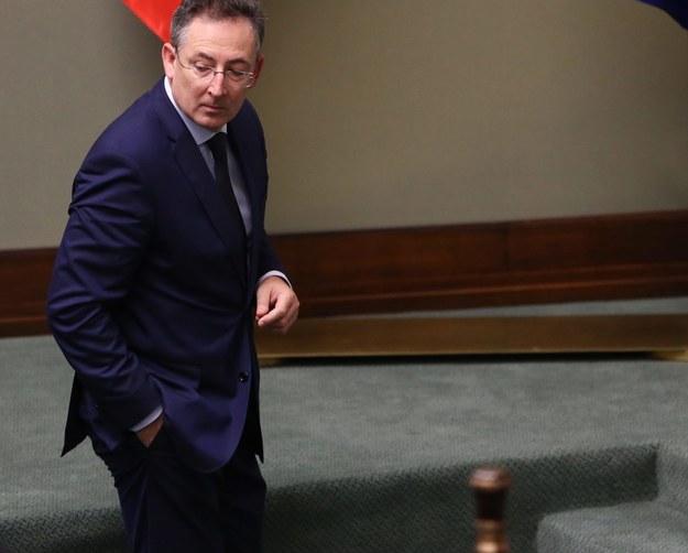 Nowy rząd bez Sienkiewicza. Jakie jeszcze czekają nas zmiany?