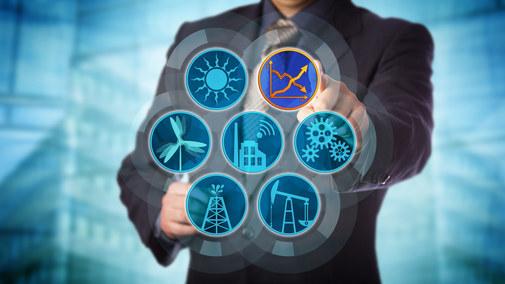 Nowy rząd i stare problemy w energetyce. A czasu coraz mniej