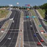 Nowy rząd uznał, że drogi są niebezpieczne. Jest dymisja