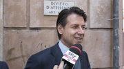 Nowy rząd Włoch został zaprzysiężony