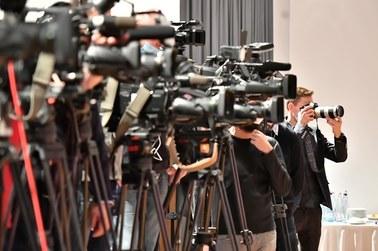 Nowy, rządowy podatek medialny. Jakie jest jego drugie dno?