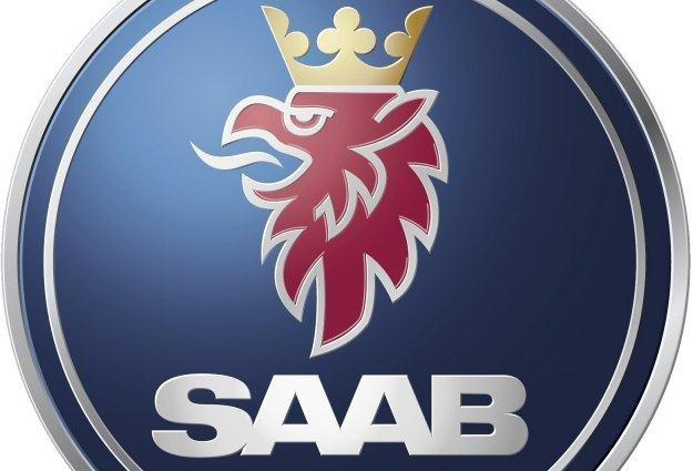 Nowy Saab będzie musiał zmienić logo /