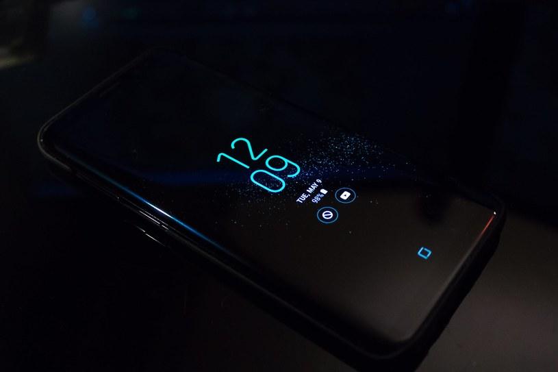 Nowy Samsung Galaxy Note to jeden z modeli, który miał w tym roku swoją premierę. /pexels.com