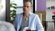 Nowy serial TVP: Będzie gejowska impreza!