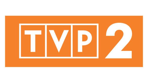 Nowy serial TVP będzie oparty na pewnej historii z przeszłości /materiały prasowe