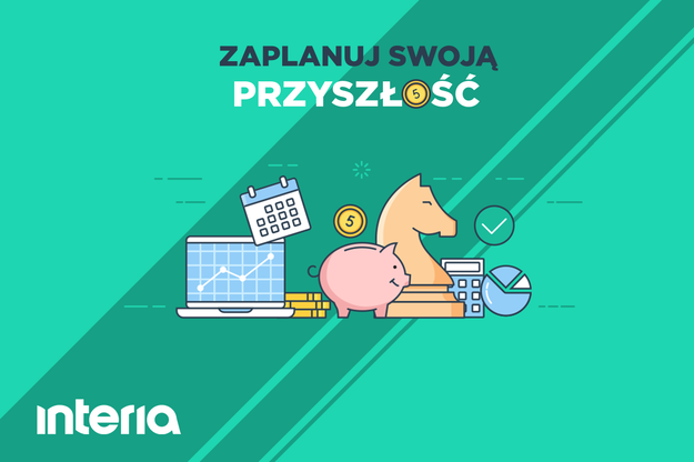 Nowy serwis PPK.interia.pl /INTERIA.PL