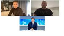 """Nowy sezon """"Ninja Warrior Polska"""". Show, którego jeszcze nikt nie wygrał"""