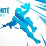 Nowy sezon Fortnite! Wiele ciekawych nowości