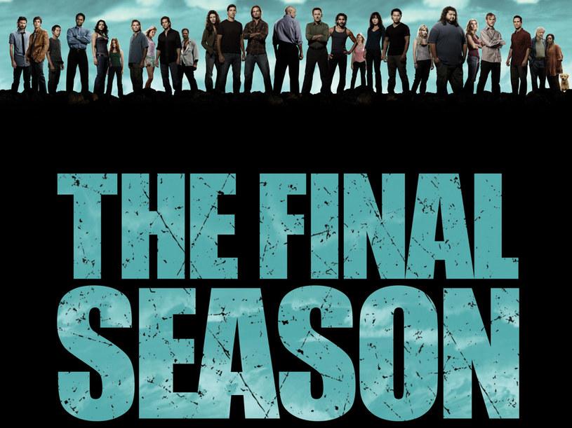 Nowy sezon rozpoczyna się 2 lutego 2010 roku. /materiały prasowe