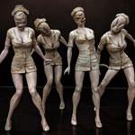 Nowy Silent Hill to... limitowana seria deskorolek
