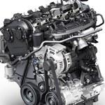 Nowy silnik Audi. Ma 190 KM i pali 5 l/100 km!