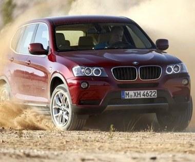 Nowy silnik BMW. 2 l pojemności i 245 KM