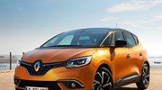 Nowy silnik w Renault Scenic. Trafi też do Mercedesów