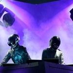 Nowy singel Daft Punk bije rekordy