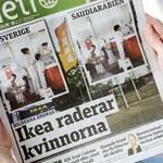 Nowy sklep Ikea spodziewany jesienią 2018 r.