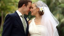 Nowy ślubny trend. Świat oszalał na jego punkcie!