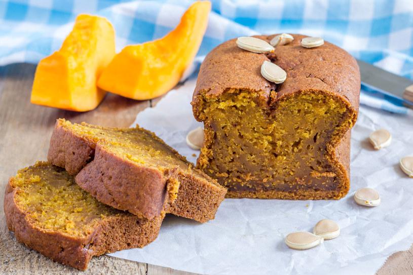 Nowy smak, mniej kalorii, za to więcej minerałów i witamin – ciasta z dodatkiem warzyw mają same zalety! /123/RF PICSEL /123RF/PICSEL