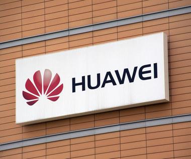 Nowy smartwatch Huawei pomieści w sobie bezprzewodowe słuchawki