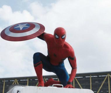 """Nowy """"Spider-Man"""" lepszy od poprzednich?"""