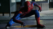 Nowy Spiderman! Będzie niesamowity?