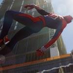 Nowy Spiderman już niebawem