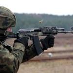 Nowy sposób identyfikacji polskich żołnierzy