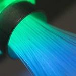 Nowy sposób inwigilacji: światłowody jako wykrywacz ludzi