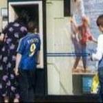 Nowy sposób okradania bankomatów