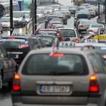 Nowy sposób oszukiwania klientów przez taksówkarzy