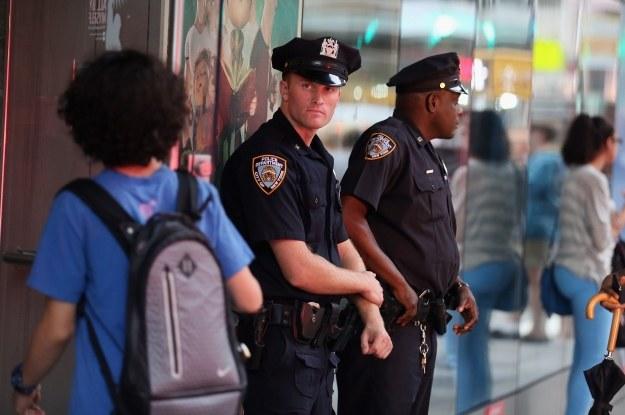 Nowy sposób walki ze złodziejami telefonów /AFP