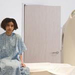 Nowy sposób wykrywania nowotworów we wczesnym etapie