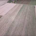 Nowy spot PiS uderza w politykę rolną rządu