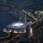 Nowy stadion Feyenoordu będzie największym w Holandii