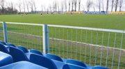 Nowy stadion MOSiR
