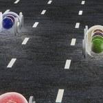 Nowy stan materii kwantowej