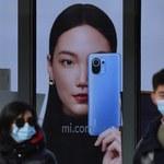 Nowy standard w telefonach Xiaomi