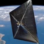 Nowy statek kosmiczny zabierze ludzi na egzoplanety?