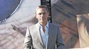 Nowy stylista Jamesa Bonda
