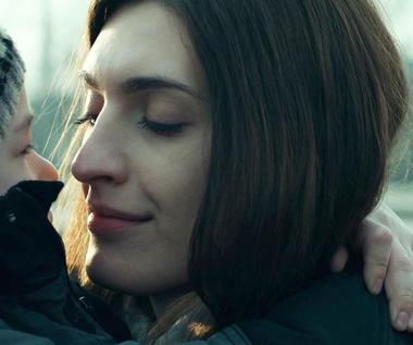 """""""Nowy Świat"""" [trailer]"""