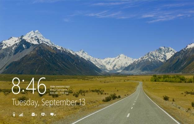 Nowy system operacyjny to także wiele nowości, w tym rozwiązania znane z Windows Phone 7 /materiały prasowe