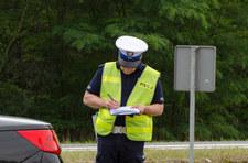 Nowy system policji umożliwi szybszą wypłatę odszkodowań