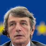 Nowy szef PE: Jest potrzebny szerszy udział wszystkich krajów w pracach Unii