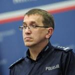 Nowy szef śląskiej policji zaczynał służbę w MO. Były wiceminister: Staraliśmy się nie awansować takich ludzi