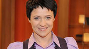 Nowy talk-show w telewizji TVN