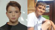 Nowy Targ: Odnalazł się jeden z dwóch zaginionych chłopców