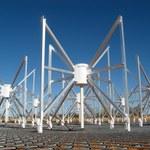 Nowy teleskop ochroni Ziemię przed burzami słonecznymi
